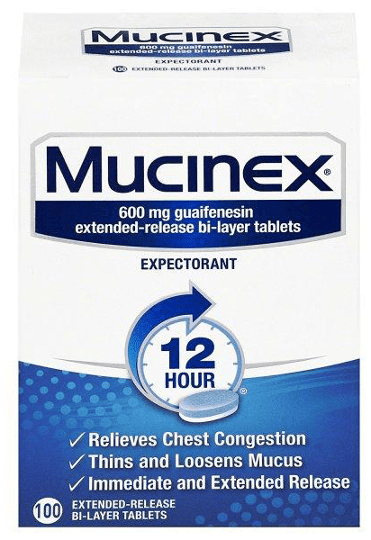10 OTC Medicines to Carry When Traveling Abroad Here is a list of 10 essential over-the-counter medicine to carry when traveling abroad. Illnesses are bound to happen no matter where you are, or what you're doing. But with the additional changes that traveling introduces, your routine is thrown out whack, and sometimes your hygiene routines might relax (hello beach picnics without washing your hands because clean running water isn't nearby!). As such, its no wonder that it feels like illnesses happen a lot more frequently when you're away from home.